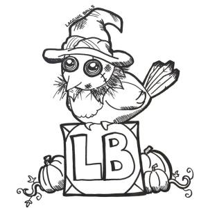 Lagging Balls Podcast Episode 22 Art